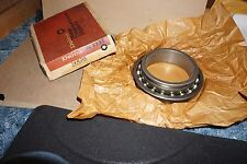 DELCO NEW DEPARTURES BEARING 4L24E NOS New Old Stock  FREE SHIPPING