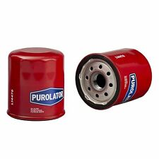 Purolator Oil Filter L14476