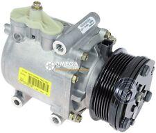 Omega Environmental 20-11516 A/C Compressor