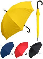 Doorman Umbrella In Women s Umbrellas  6be440fa29