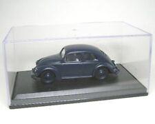 VW MAGGIOLINO (blu scuro)