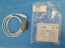 Bci 3044 Spo2 Adult Oximetry Finger Clip Sensor Probe With 9 Pin Connector