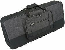 Kaces Piano or Keyboard Case (Kb3013)