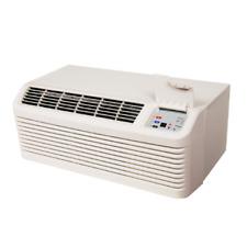 Amana 14500 BtuH Ac / Hvac Packaged Terminal Heat Pump Pth153G35Axxx 208/230Vac