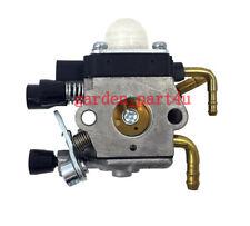 C1Q-S225 Vergaser Carburetor für Stihl HS81 HS81R HS81RC HS81T 11391200619 Neu