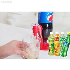 Bbc1 Portable Kitchen Water Soda Gadget Coke Party Drinking Dispenser Tools