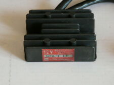 Régulateur de tension pour la SUZUKI RG 125 FUN  RG 125  125 DR   SH539-13