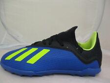 adidas X 18.3 Tango Childrens Astro Turf Football Trainers UK 13K EUR 31.5 *4644