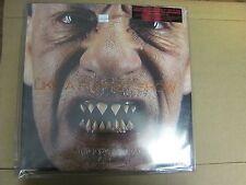 SANDRO/MALKOVICH/ALEXANDRAKIS Like A Puppet Show Vinyl 2LP Black Friday RSD15