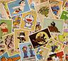LOT 32 pcs Vintage Retro Postcards Classic Cartoon Bulk Set