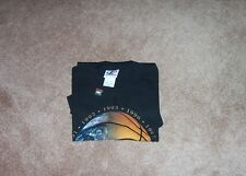 1998 NBA Finals 6 Times Chicago Bulls Champions T-Shirt