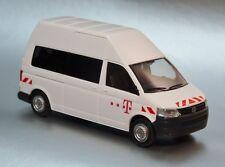 Rietze: VW T5 GP Bus Hochdach - Deutsche Telekom AG - 31621