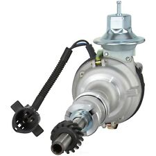 Distributor Spectra FD05