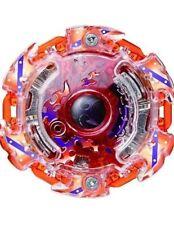 Takara Tomy Beyblade Burst B-49 08 Random Booster Kaiser Kerbeus .G.V US Seller