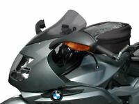 MRA CUPOLINO TOURING FUME BMW K 1300 S 2009-2016