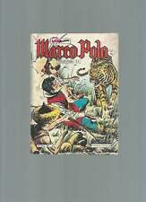 PETIT FORMAT MARCO POLO N°184 . 1979 . MON JOURNAL .