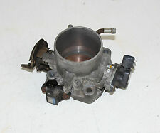 Honda Accord CH1 Type R H22A7 H22A Drosselklappe Map Sensor 079800-4250