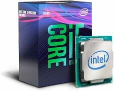 Processore Intel Core i5-9400F processore 2,9GHz Scatola 9MB LGA 1151 GRADO A-