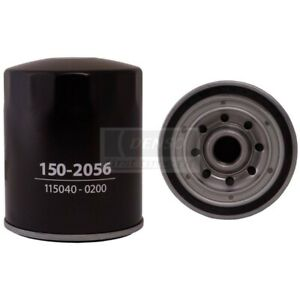 New Engine Oil Filter For GMC C1500 1981-1999 1502056