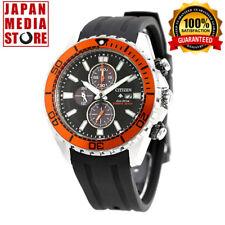 Citizen Promaster Marine CA0718-21E Eco-Drive Diver`s 200m Chronograph Watch