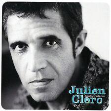 Double Enfance CLERC,JULIEN MUSIC CD