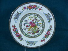 Paragon Tree of Kashmir Scalloped Edge Salad Plate(s)