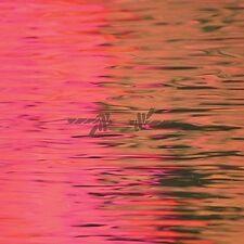 SILVERSTEIN - DEAD REFLECTION   VINYL LP NEU