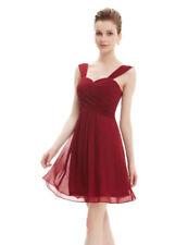Prom Formal Dresses Short