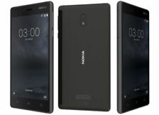 Cellulari e smartphone Nokia quad core , Connettività 4G