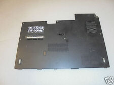 Genuine Dell Studio 1737 Bottom Case Cover Door P499X