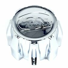 ION Truck Chrome Wheel Center Hub Cap C-202201 C101710 C10143 for 171/174