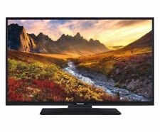 Panasonic Freeview HD TVs without Smart TV Features