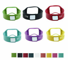 Replacement Wrist Band Strap for SAMSUNG GALAXY GEAR S SM-R750 Watch Bracelet
