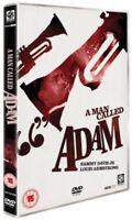 A Man Called Adam DVD Neuf DVD (OPTD1465)
