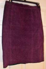 c93eff88cc BB Dakota Women's Skirts for sale | eBay