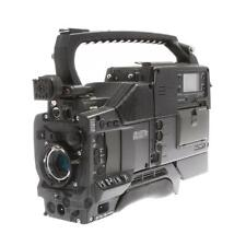 Sony DXC-D35 Digital Video Camera - SKU#1186067