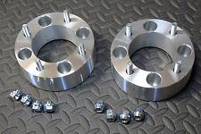 """4x115 rear wheel spacers +3"""" Yamaha Banshee YFZ450 Raptor 660 700 4/115 - 1 pair"""