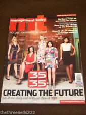 Management Today Business & Management Magazines in English