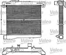 VALEO Engine Cooling Radiator Fits FIAT 127 Fiorino FSO 127P 1969-1984
