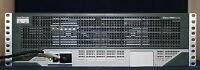 CISCO3845-HSEC/K9 w/ Adventerprise 15.1 IOS 1GBD/256F & AIM-VPN-SSL-3 Module