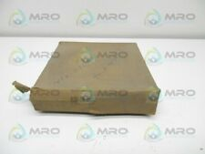 INDUSTRIAL MRO 40P47 SPROCKET * NEW IN BOX *