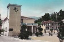 # MORINO: PIAZZA CENTRALE