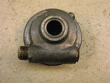1965 honda ca77 dream 305 h916~ speedo speedometer drive gear