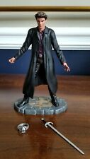 Buffy the Vampire Slayer Series 1 Angel 6 inch figure BTVS Moore Collectibles