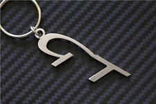 For Alfa romeo GT keyring keychain Schlüsselring porte-clés JTD V6 TS CLOVER JTS
