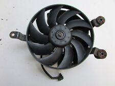 SUZUKI GSF650 BANDIT 2007 - 2011 GSX650 F 2008 - 2011 radiateur ventilateur Rad Fan J24 B