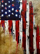 VINO Modern Contemporary color Abstract POP Art Giclee WINE Print Fidostudio