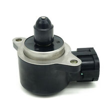 23781-4M500 Idle Air Control Valve For Nissan Maxima Infiniti I30 Replacement