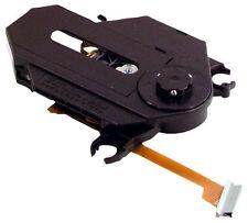 Philips MCM 330 - 12   Lasereinheit  Neu!