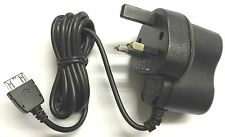 mains charger for BenQ Siemens A38/A500/CF51/CF61/CL71/CX61/EF51/E61/EF71/EF91